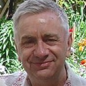 Brian McKinlay profile image