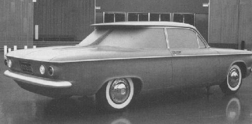 The late 1958 Version