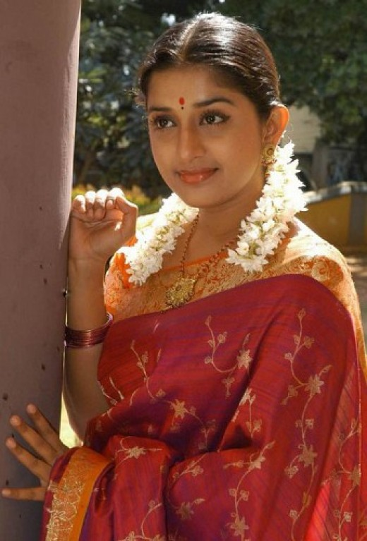 Related Pictures Malayalam Masala Hot Mallu Aunties Photo Gallery