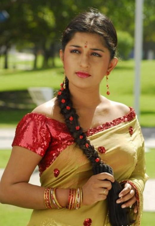 mallu actress Meera Jasmine photo gallary