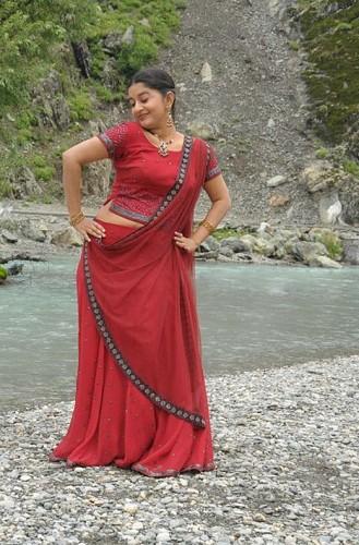 mallu actress Meera Jasmine photo gallary