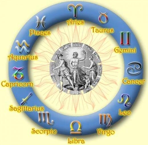 December 30 horoscope today