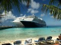 Cruise Travel Insurance:  Do You Need It?