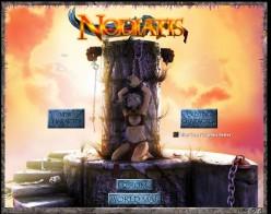 Nodiatis - A Tutorial to Start Out