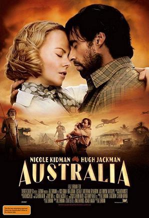 http://en.wikipedia.org/wiki/File:Australia_ver4.jpg