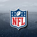NFL Divisional Round Playoff Picks