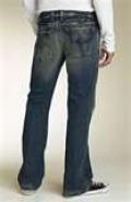 Diesel Jeans - dark