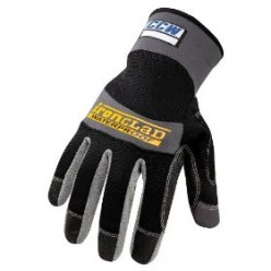 Ironclad Cold Condition Waterproof Gloves