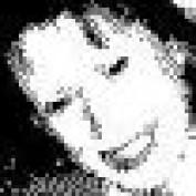 sandifaist profile image