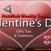 Finding Yourself Alone On Valentiens Day: What can You Do?
