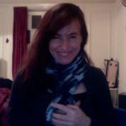 Kathryn Vercillo profile image