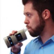 breathtester profile image