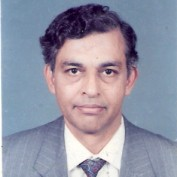 ramkkasturi profile image