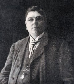 Alessandro Moreschi, the last known castrato, lived 1858-1922 and was the only castrato ever to be recorded.