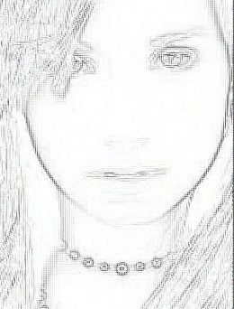 How to draw demi lov to for Demi lovato coloring pages