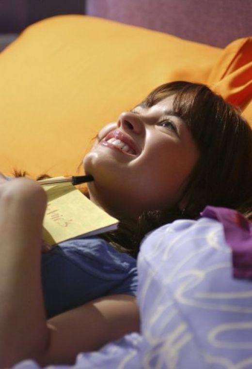 Demi Lovato - Camp Rock Musical free download