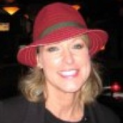 Janice Stuessy profile image