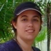 Tannaidhe profile image