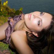 SarahSilver profile image