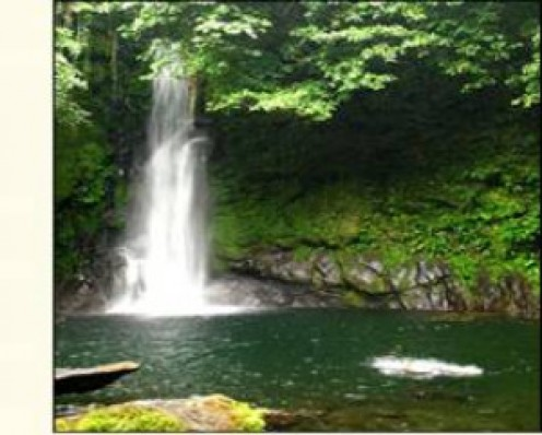 NAMOMOTAN TAKA. (I love you.) Bicol: Please follow the link: http://www.etravelpilipinas.com/travel_destinations/images/bicol-waterfall.jpg