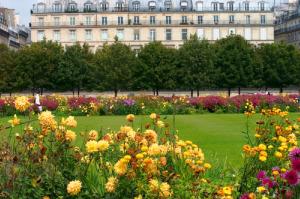 France http://www.planetware.com/picture/paris-place-de-la-concorde-