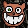 Gustavo Magnus profile image