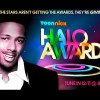 The Teen Halo Awards and How It benefits Today's Youths