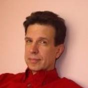Paul Bail, Ph.D. profile image