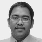 dcpanganiban profile image
