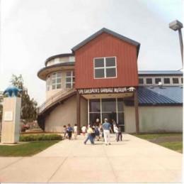 The Garbage Museum - Children's Museum in Connecticut
