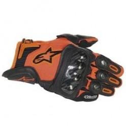 Перчатки alpinestars sp-x.