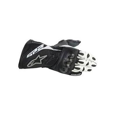 Alpinestars Glove For Women SP-2