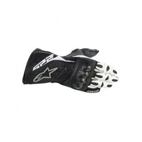 Alpinestars Glove For Women SP-2