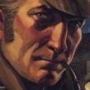 markunder5 profile image