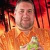 Feydakin profile image