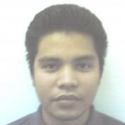 lapak2000 profile image
