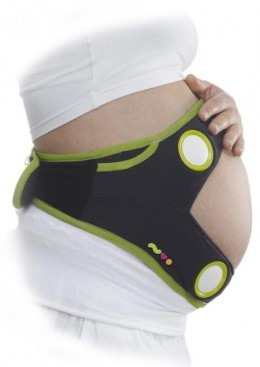 A Highly Popular Gift for Your Pregnant Woman