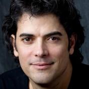 Ray Sandoval profile image