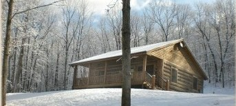 Loose Moose Lodge