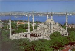 ISLAM - A NEW BEGINNING