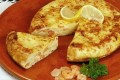 How  to make Spanish Omelette - Tortilla Española