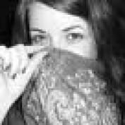 JaneyTownsend profile image