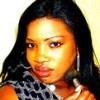accension2012 profile image
