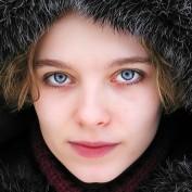 Sara Frenki profile image