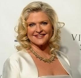 Sharon Turney