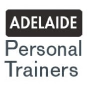 adelaidept profile image