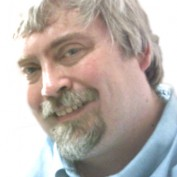 smithwriter profile image