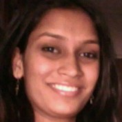Garima Bothra profile image