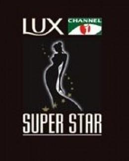 Lux Chennel I Super Star
