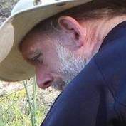 JimmyTH profile image